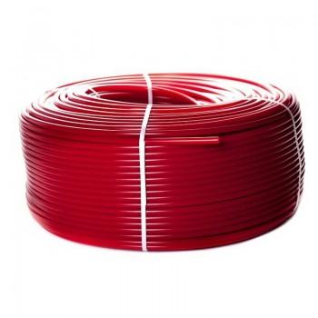 Труба Stout PE-Xa EVOH 20х2,0 для теплого пола