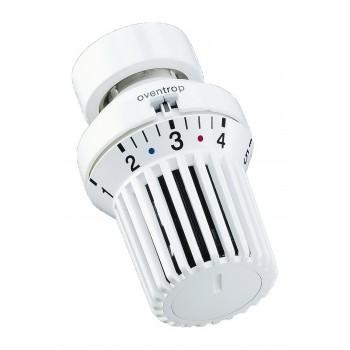 Термоголовка Oventrop Uni XH