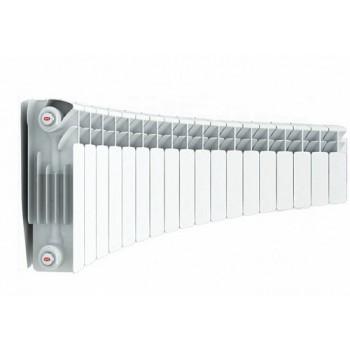 Base Flex 200 - 10 секций