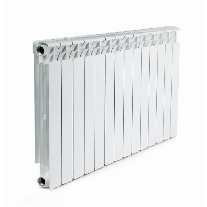 Биметаллический радиатор RIFAR ALP 500 14 секций
