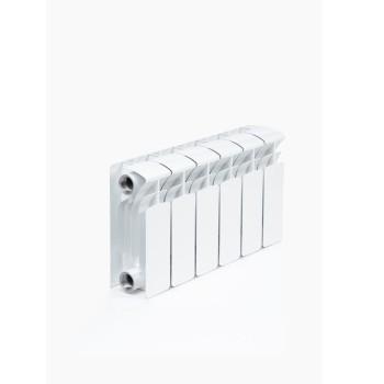 Радиатор Base 200 6 секций