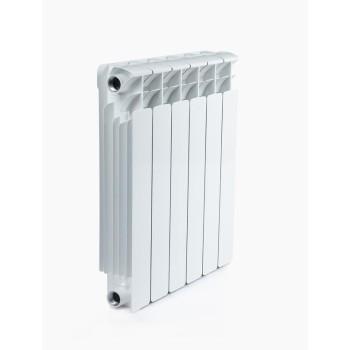 Радиатор Base 500 6 секций