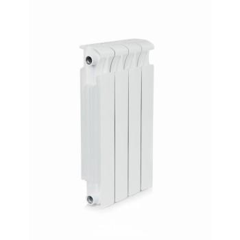 Rifar Monolit Ventil 500 4 секции правый