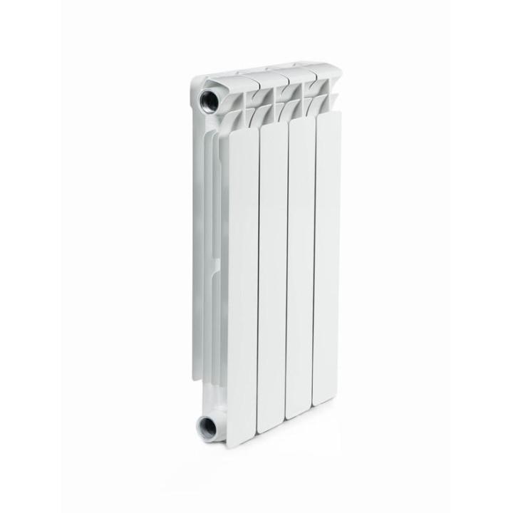 Биметаллический радиатор RIFAR ALP 500 4 секции