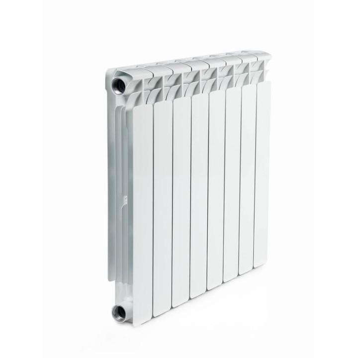 Биметаллический радиатор RIFAR ALP 500 8 секций